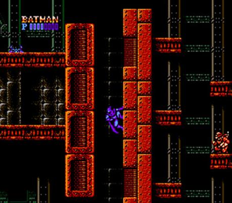 batmn-NES-screenshot-002