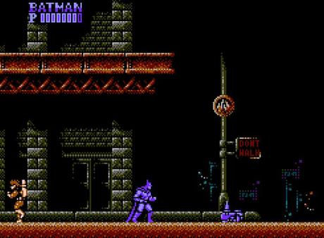 batmn-NES-screenshot-001