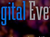 [E3'2015] Suivez Nintendo Digital Event gam3r's blog