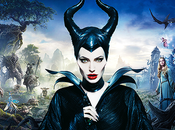 MOVIE Maleficent Disney prépare suite avec Angelina Jolie