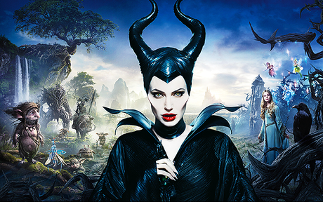 MOVIE | Maleficent : Disney prépare une suite avec Angelina Jolie !