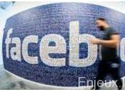 Belgique Facebook barre accusés