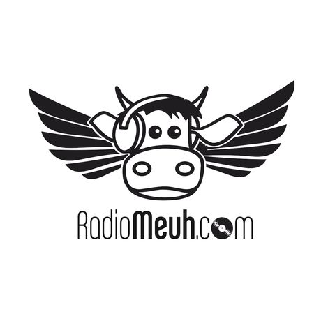 INTERVIEW & MINI PLAYLIST RADIO MEUH