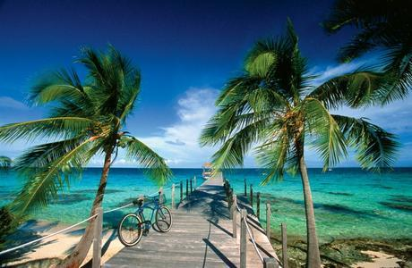 j'irai à tahiti,air tahiti nui,polynésie,polynésie française