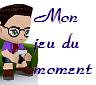 Mon jeu du moment: Deus Ex Human Revolution