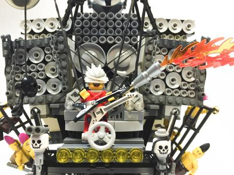 Fury_Road_Doof_Wagon-LEGO4