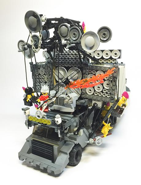 Fury_Road_Doof_Wagon-LEGO