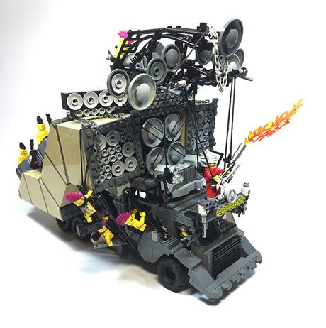 Fury_Road_Doof_Wagon-LEGO2