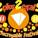 2+2=5, l'Incroyable Festival, célèbre la fête de la musique à Montpellier !