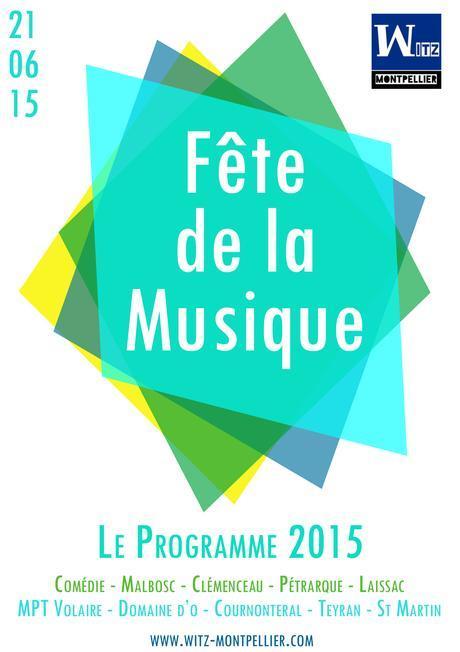 Fete-de-la-musique-Montpellier.jpg