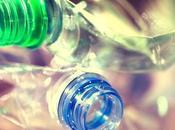 Italie, l'application Junker automatise déchets