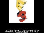 L'E3 2015 mèmes