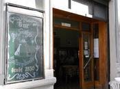 Cafetín Buenos Aires fermé portes [Actu]