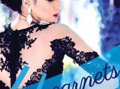 Deux nouvelles novella paraître dans Collection Paulette