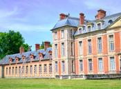 Découvrez domaine/château Chamarande