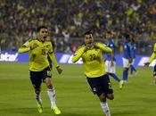 Copa America Colombie fait chuter Brésil