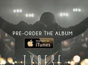 News Tyrese Gibson sort enfin l'album BLACK ROSE