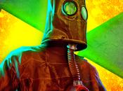 Grosse Promo Radiation Island iPhone