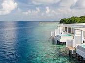 EVASION paradis terre Maldives