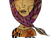 Pérou: artistes actuels connaître