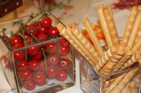 Paris – Café & Restaurant éphémères  – 120 ans Lavazza (19 au 24 juin)