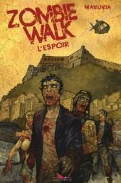zombie walk (1)