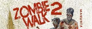 zombie walk (3)