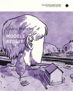 modele récuit (2)
