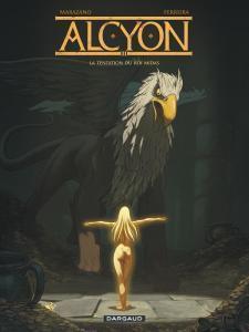 alcyon (4)