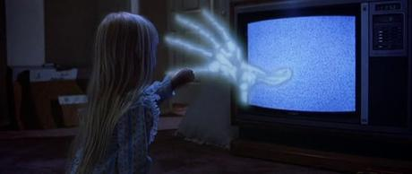 [critique] Poltergeist :