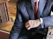Lionel Zinsou, philanthrope devenu Premier ministre