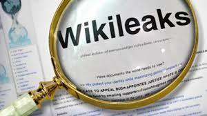 Wikileaks publiera plus de 500.000 documents secrets de l'Arabie saoudite