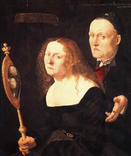 FURTENAGEL  1527