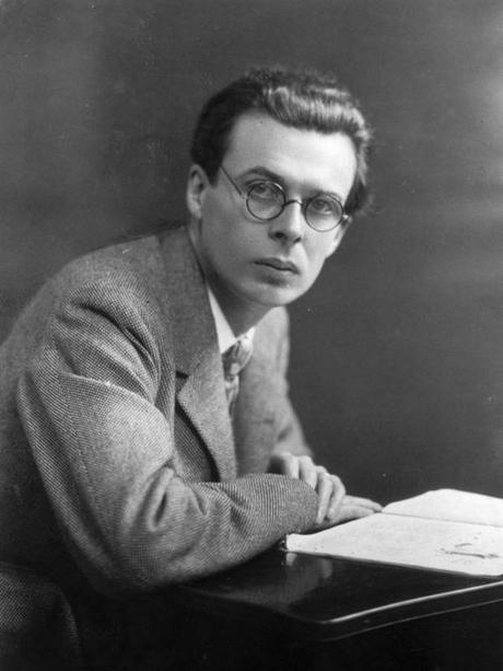 Aldous-Huxley-getty