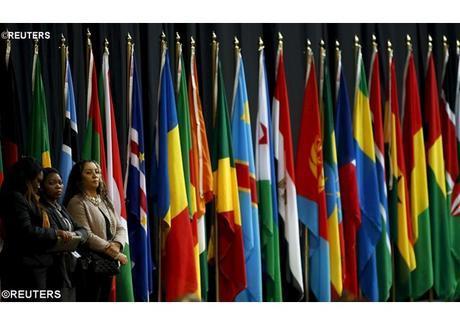 Afrique - Ghana : Dzodzi Tsikata élue présidente du CODESRIA