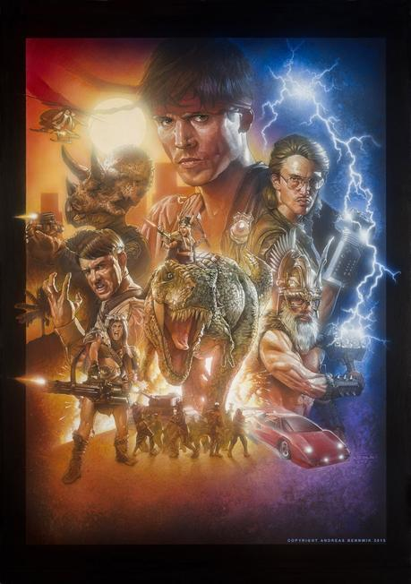 kung_fury_movie_poster_1