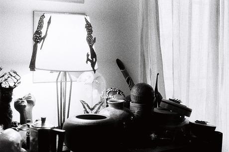 Mode, art, ciné, culture : mes trouvailles de la semaine #72