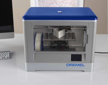 dremel_3d_printer3
