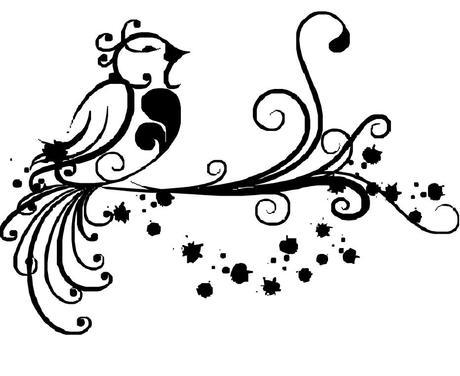 Le  numéro 4 (Été 2015) de L'Opéra- Revue québécoise d'art lyrique, Roland Villazon pour la clôture de la saison de l'Orchestre métropolitain et Les Contes d'Hoffmann au Théâtre-Opéra de Rimouski