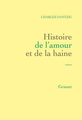 Histoire de l'amour et de la haine_0.jpg