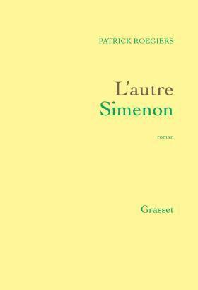 L'autre Simenon.jpg
