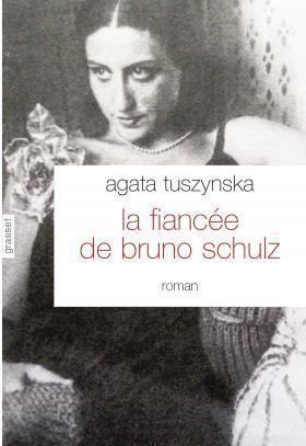 La fiancée de Bruno Schulz0.jpg