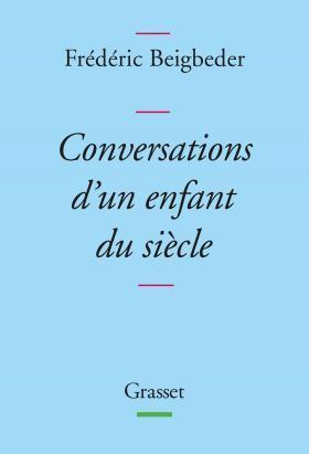 Conversations d'un enfant du siècleX.jpg