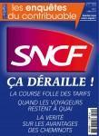 Une SNCF Enquêtes du contribuable juin 2015 (2)