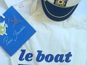 Trèbes Carcassonne #MeetUpLeBoat