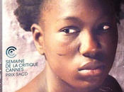 Hope: belle fiction dure réalité migrants africains..