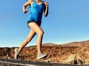 EXERCICE d'ENDURANCE extrême risque d'empoisonnement sang International Journal Sports Medicine