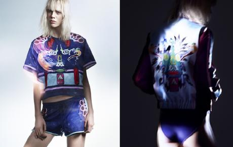 mary-katrantzou-adidas-originals-1
