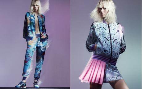 mary-katrantzou-adidas-originals-2