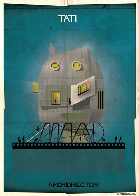 011_ARCHIDIRECTOR_Jacques-Tati-01_700